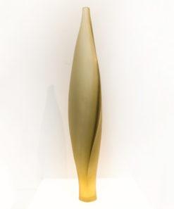 Edols and Elliot   Bud Sculptural Vase Fine Art