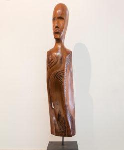 Saul Atkinson   Coupling Fine Art