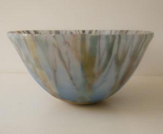 vivienne-jagger-forrest-glass-bowl-side