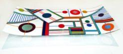 Margret Heenan   Metro Matrix Fine Art
