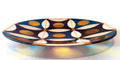 Margaret Heenan   Turkish Delight Fine Art