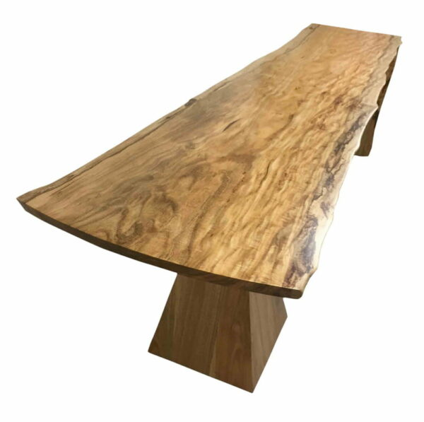 Passel Estate Wine Bar Table Top 1