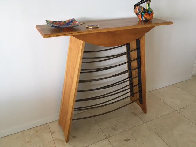 Resale Jazz Wine Rack Fine Furniture Design Fine Art Paintings