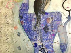 Wendy Arnold Artist