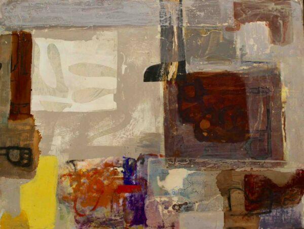 Jon Denaro   Meaningfully Significant Fine Art