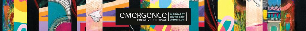 Emergence Creative 2017