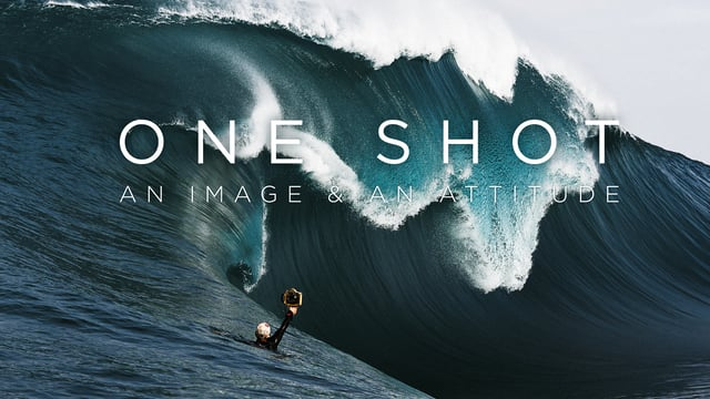Russell Ord Photographer   One Shot Documentary Fine Art