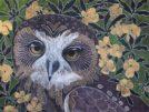 Kay Gibson   Nocturne Fine Art