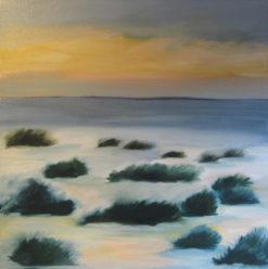 Rowena Keall Walsh   Geographe Bay Fine Art