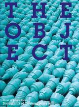 Whitechapel Documents Of Contemporary Art Object