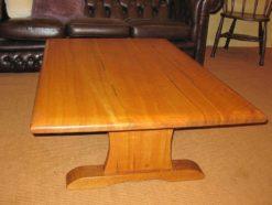 Resale Cellar Coffee Table Fine Art