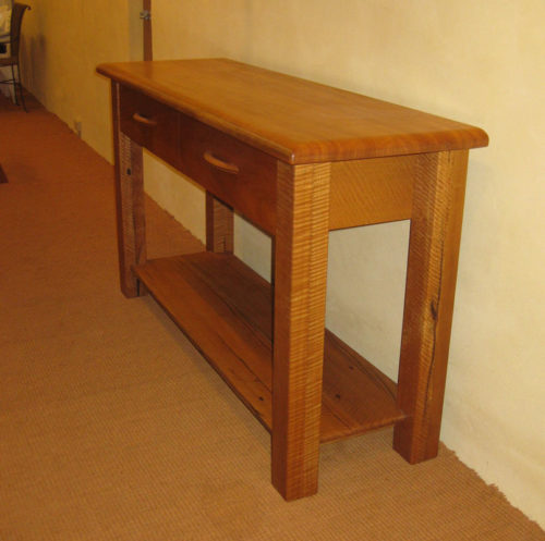 Resale Groucho Sidetable