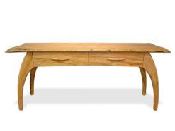 Tex Marri Hall Table front 247x186