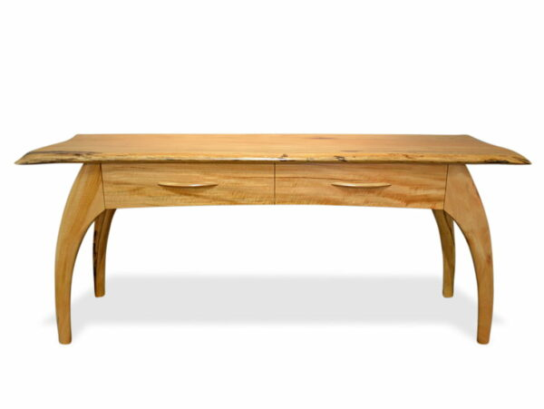 Tex Marri Hall Table Front