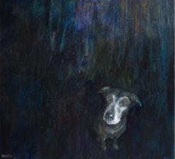 Helen Norton   Oscar Fine Art