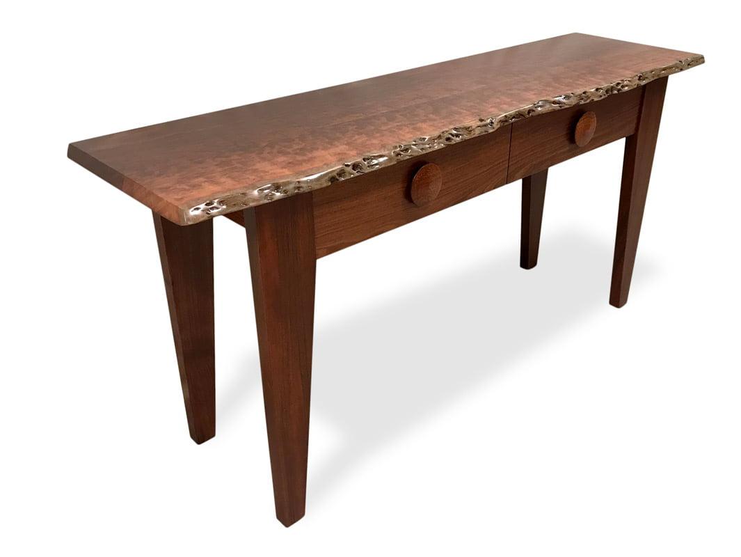 Fine Designer Furniture Art Galleries Jahroc Galleries