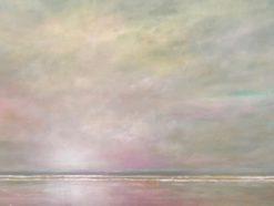 David Giles Artist