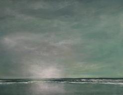 David Giles   Hope Fine Art