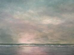 David Giles   Solace Fine Art
