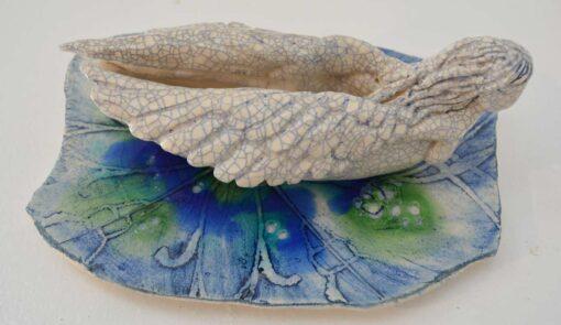 Lauren Rudd Renewal Sculpture1