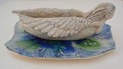 Lauren Rudd Renewal Sculpture2