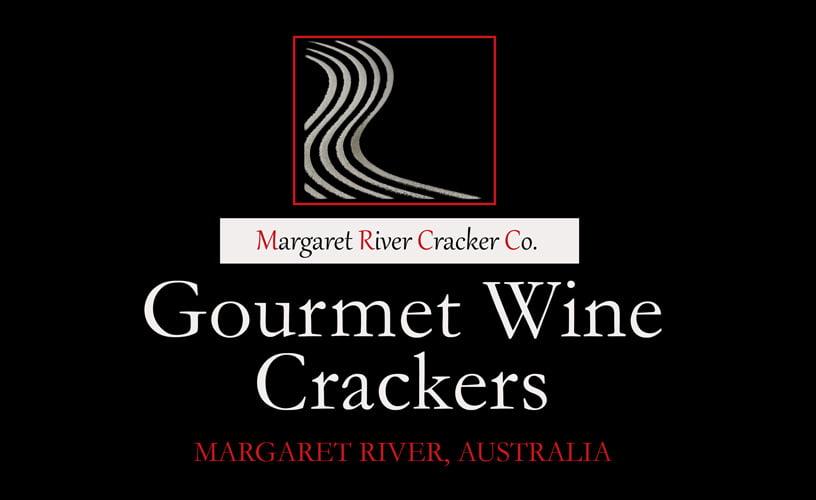 Mr Cracker Co Logo Small