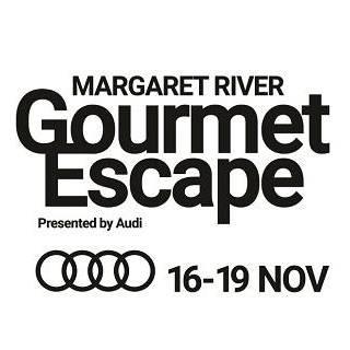 Margaret River Gourmet Escape 2017