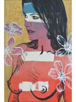 David Bromley   Chelsea Fine Art