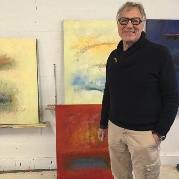 Ralph Stanton Studio Image 1 1