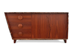Branching Out Designer Sideboard Fine Art