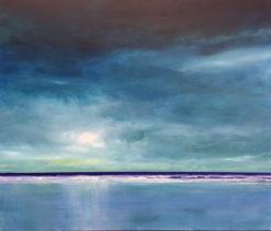 David Giles   Meditation Fine Art