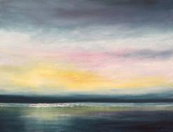 David Giles   Sublime Fine Art