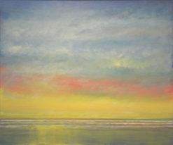 David Giles   Behold Fine Art