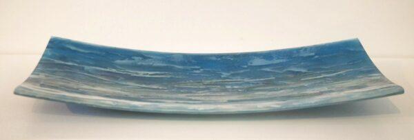 Vja45 Vivienne Jagger Seascape Platter Side 750