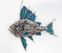 Charles Wilcox   Calypso Fine Art