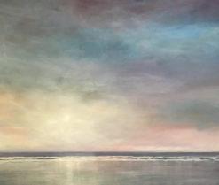 David Giles   Wonder Fine Art