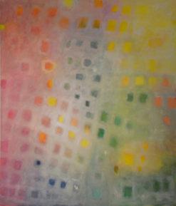 David Giles   Limerance Fine Art