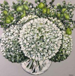 Felicia Aroney   Greenport Fine Art