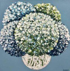 Felicia Aroney   Kindred Fine Art