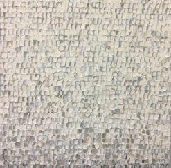 Felicia Aroney   Sand Fine Art