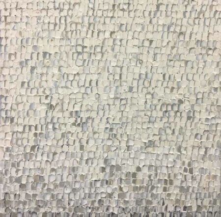 Felicia Aroney Sand Painting