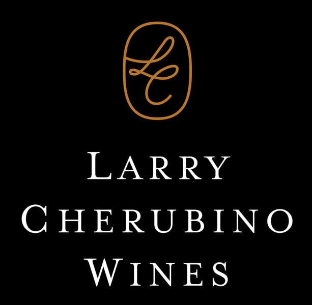 Larry Cherubino Wines Logo