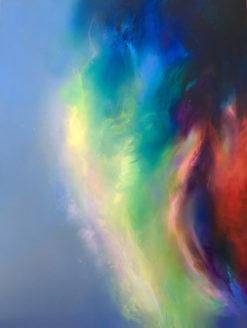 Liv Vardy   Captivated Fine Art