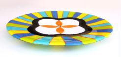 Margaret Heenan   Celebration Platter Fine Art