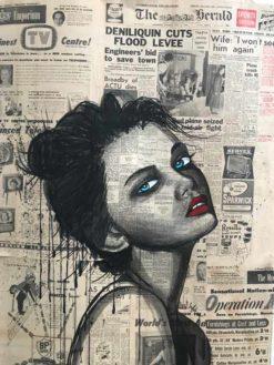 Charles Wilcox Fine Art