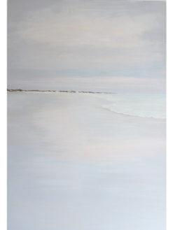 Ann Steer   Peaceful Sunrise, Cable Beach Fine Art