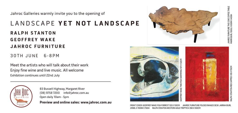 Landscape Yet Not Landscape Exhibition Dl Back 100Kb