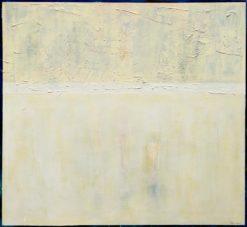 Ralph Stanton   Sand Fine Art