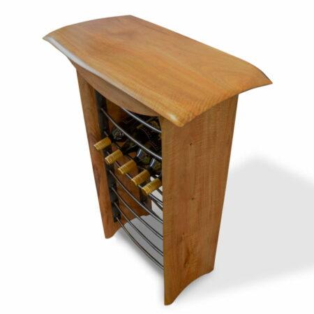 Tex Wine Rack Top