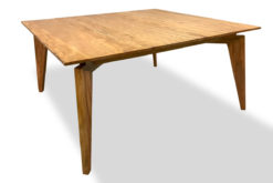 The Stirling Square Dining Table Fine Art